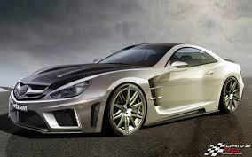luxury car rental tampa cars loan for all