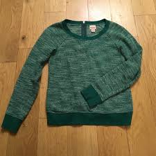 supply co sweaters green sweater from target green and white sweater mossimo supply
