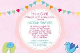 wedding invitation wording sles baby shower invitations wording sles in 4k wallpapers