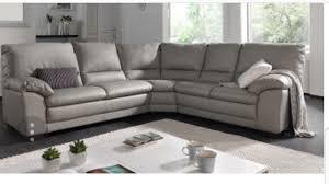 achat canapé cuir canapés cuir angle occasion en haute loire 43 annonces achat et