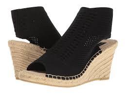 womens boots sale melbourne steve madden shoes melbourne steven evers black womens shoes