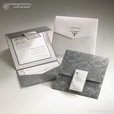 Wedding Invitation Pocket Envelopes 28 Wedding Invitation Pocket Envelopes Ivory Cream Vintage