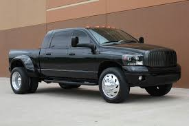 2006 dodge ram 3500 specs dodge 2008 dodge ram 1500 mega cab specs 19s 20s car and autos