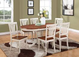 7 Piece Dining Room Table Sets by Beachcrest Home Norris 7 Piece Dining Set U0026 Reviews Wayfair