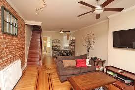 Home Design Living Room Modern Ceiling Fan Living Room Home Design Ideas