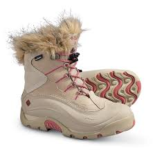 s keen boots clearance columbia s winter boots clearance mount mercy