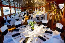 table setting ideas for restaurants u2014 home design and decor