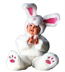 4t Halloween Costumes Tom Arma Rabbit Toddler Costume 3t 4t Halloween Costumes