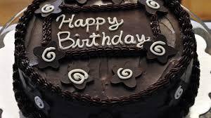 happy birthday cake pictures u2013 wallpapercraft