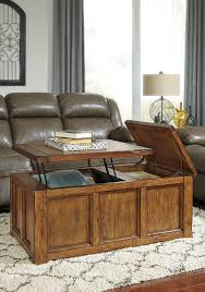 Cheap Accent Tables For Living Room Dunk Bright Furniture Accent Furniture Syracuse Utica
