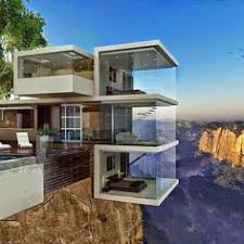 Amazing Houses Ecstasy Models Sunset Strip Acre And Los Angeles