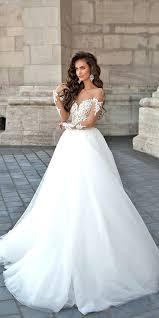 wedding dresses online stores cheap ebay usa 22693