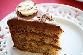 the best banana cake recipes food cake tech
