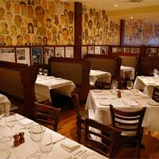 Private Dining Rooms Dc Best Washington Dc Steakhouses The Palm Dc Steak Restaurant
