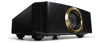 ultimate audio video setup secrets of home theater and high fidelity