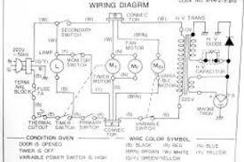 wiring diagram honeywell room thermostat wiring diagram