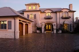 design custom home brent gibson home design