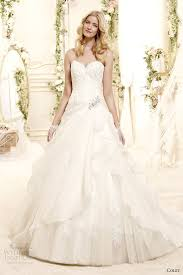 2015 wedding dresses colet 2015 wedding dresses wedding inspirasi