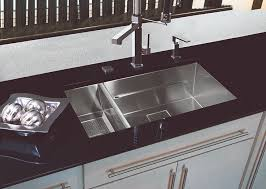 Best Franke Kitchen Systems Images On Pinterest Kitchen Ideas - Frank kitchen sink