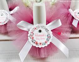 30 bridal shower favorsshower favorsbaby showersoap