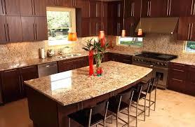granite kitchen ideas backsplash ideas for granite countertops escalierjaune com