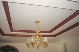 Beautiful Home Molding Design Images Eddymerckxus Eddymerckxus - Home molding design