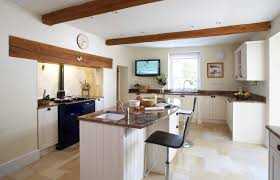 Bespoke Kitchen Design Classic Country Kitchen Design Bath Kitchen Company