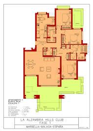 Free Floor Plan Template Hastings Mckean Pennypacker Snyder Stone Stuart Floor Plan Room