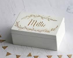 Engraved Music Box Engraved Music Box Etsy