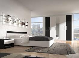 chambre king size beautiful set de chambre king noir images doztopo us doztopo us
