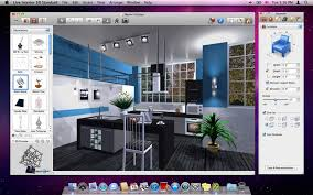 home design application live interior 3d design your house