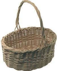 easter basket easter basket weaving kit