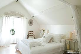 refaire une chambre refaire chambre refaire sa chambre with romantique chambre refaire