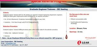 standard resume format for civil engineer freshersvoice mechanical engineering jobs india professional service 32