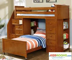 loft beds small house with loft bedroom 141 donco trading kids