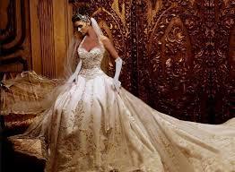 beautiful wedding dresses most beautiful wedding dress