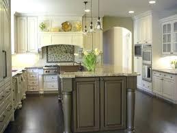 grey and green kitchen maple gray handmade kitchens traditional kitchen light green kitchen