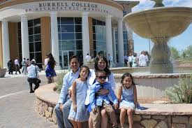 Medical Student R by Burrell College Of Osteopathic Medicine U2013 Serving The Underserved