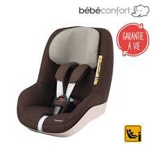 siege auto i size bebe confort 2way pearl i size de bébé confort siège auto groupe 1 9 18kg