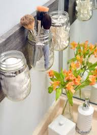diy ideas for bathroom diy bathroom decor projects
