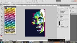 tutorial wpap photoshop 7 mailbomb wpap with photoshop