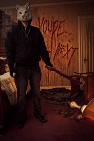 carnival of carnage halloween horror nights 604 best horror movies images on pinterest horror movies scary