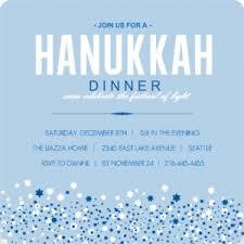hanukkah cards hanukkah card wording ideas from purpletrail