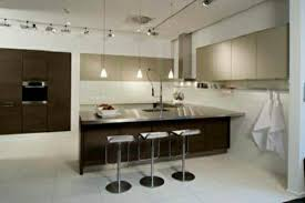 contemporary kitchen lighting ideas contemporary kitchen lighting home design ideas and pictures