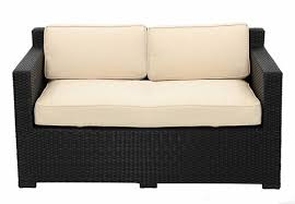 4 Piece Patio Furniture Sets by Northlight 4 Piece Outdoor Patio Furniture Set With Cushions Wayfair