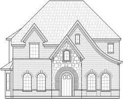 w2574l texas house plans over 700 proven home designs online