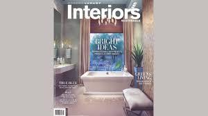 ab design elements interior architecture u0026 design
