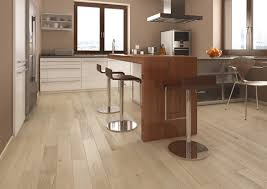 oak santa barbara engineered wood flooring