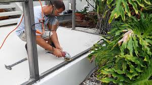Painting Aluminum Screen Enclosures by 28 Painting Aluminum Screen Enclosures Unique Patio Scenes
