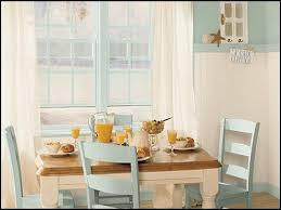 beach decor living room romantic cottage style decorating